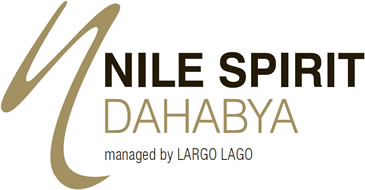 Nile Spirit logo